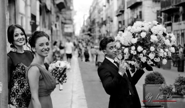 Weddings By Lotti Pix ©2017 www.Lottipix.com