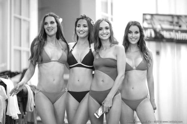 Girls, Girls, Girls !!