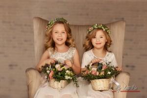 Photo de mariage par Lotti Pix Photographe